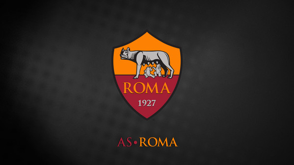 big-as-roma-logo-sfondo