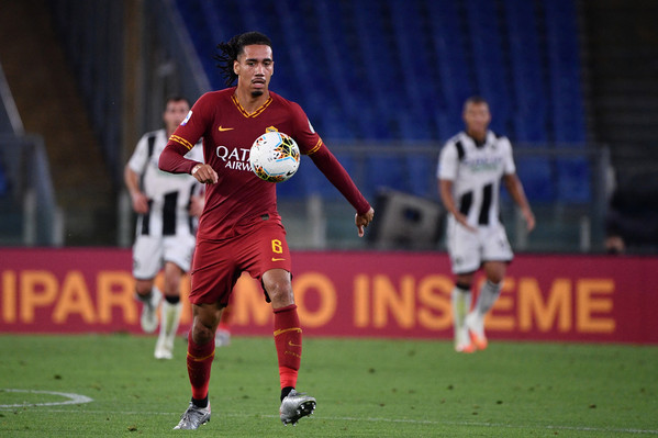 roma-vs-udinese-serie-a-tim-20192020-37